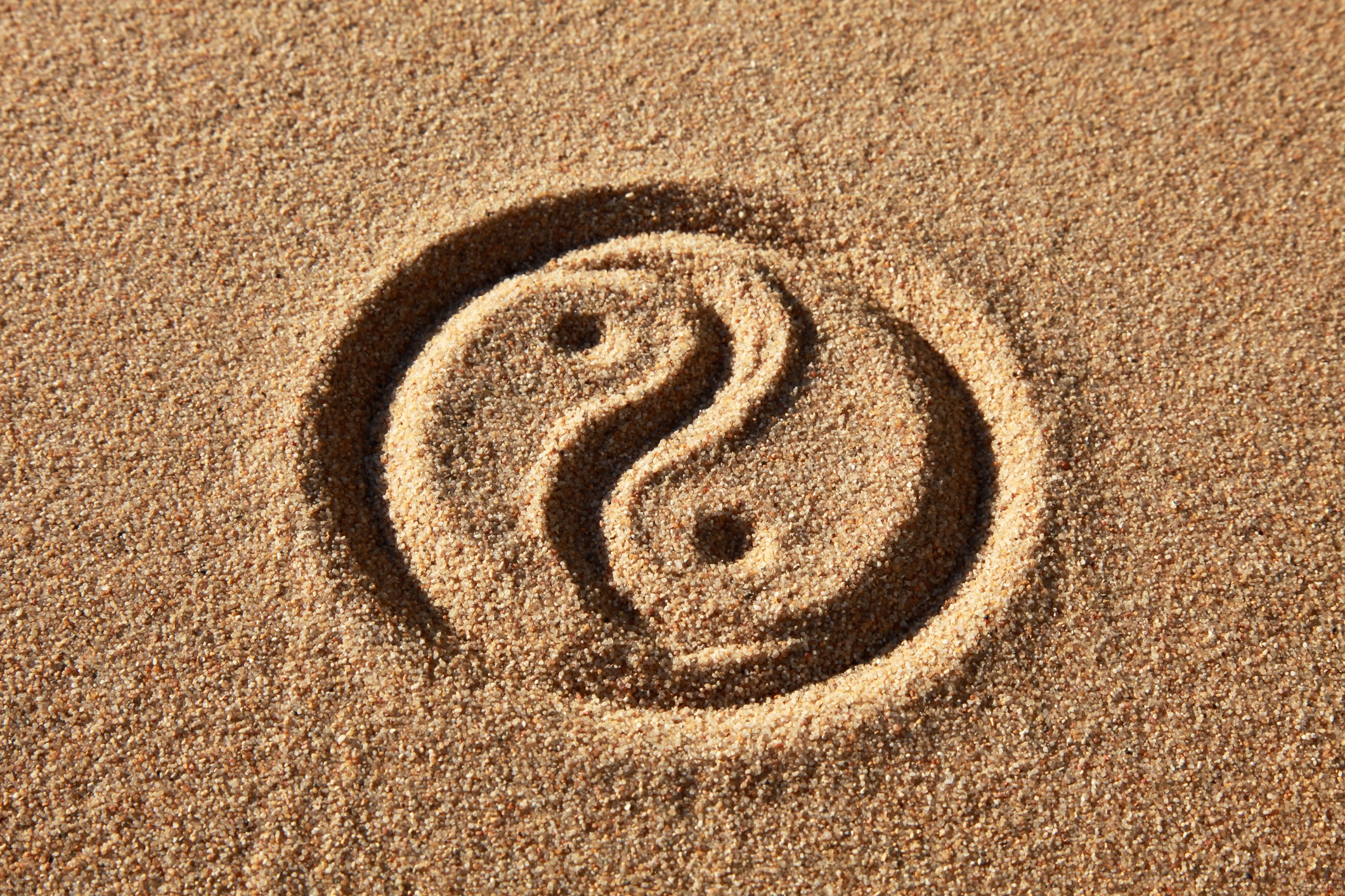 yin-yang-balance-womens-mental-health
