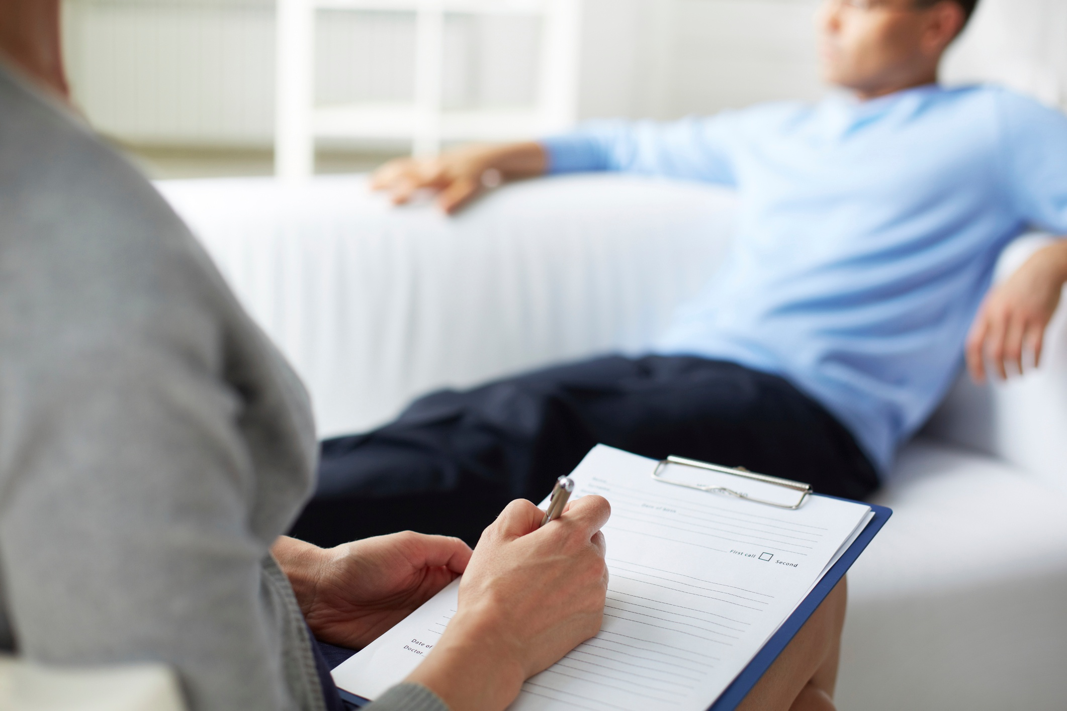 Affordable-drug-rehab