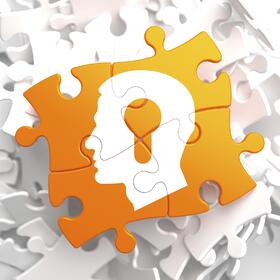 What is holistic addiction treatment