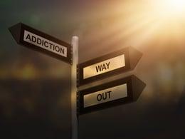 non-12-step-rehab