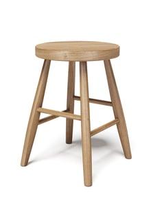 spiritualiy-in-recovery-stool