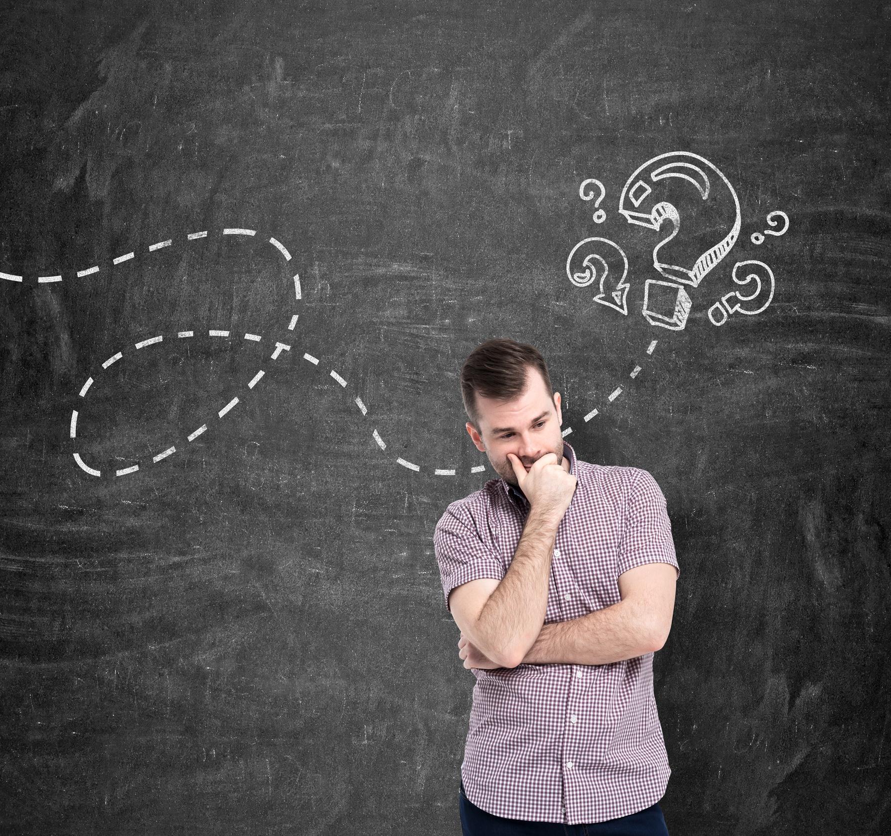 Choosing a Residential Addiction Treatment Center