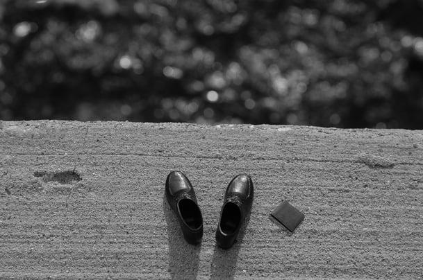 Suicide-prevention-awareness