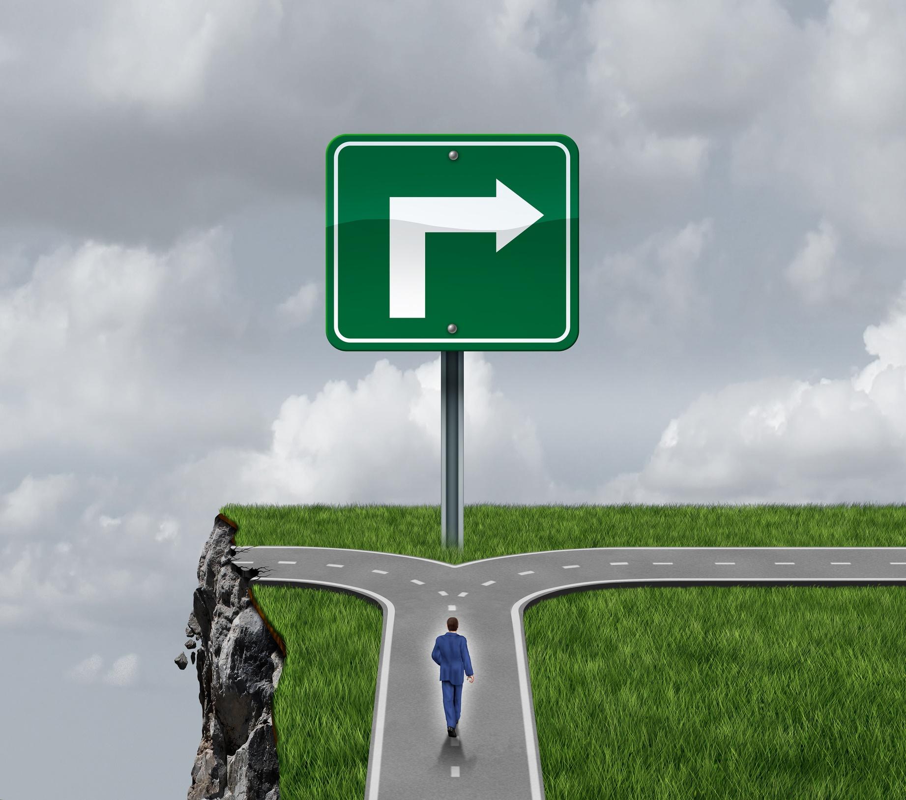 Principles-Effective-Addiction-Treatment