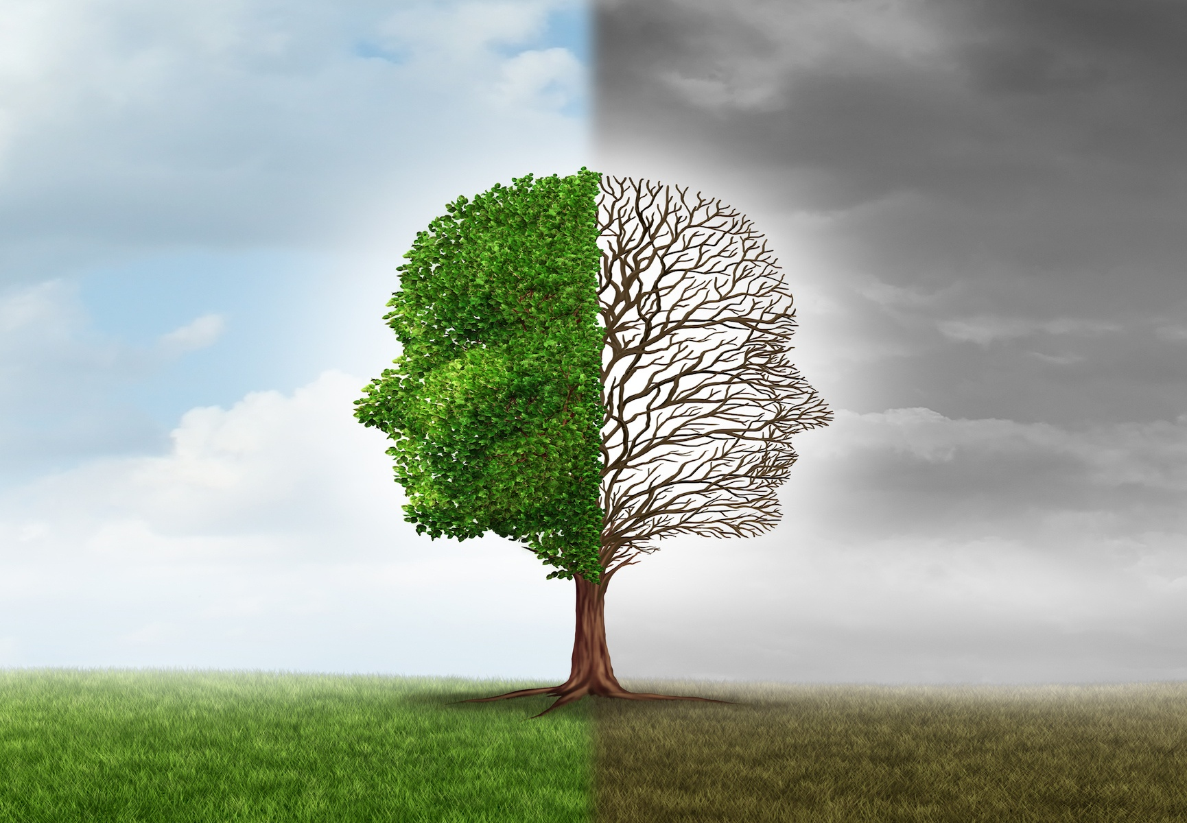 dual-diagnosis-treatment-for-addiction