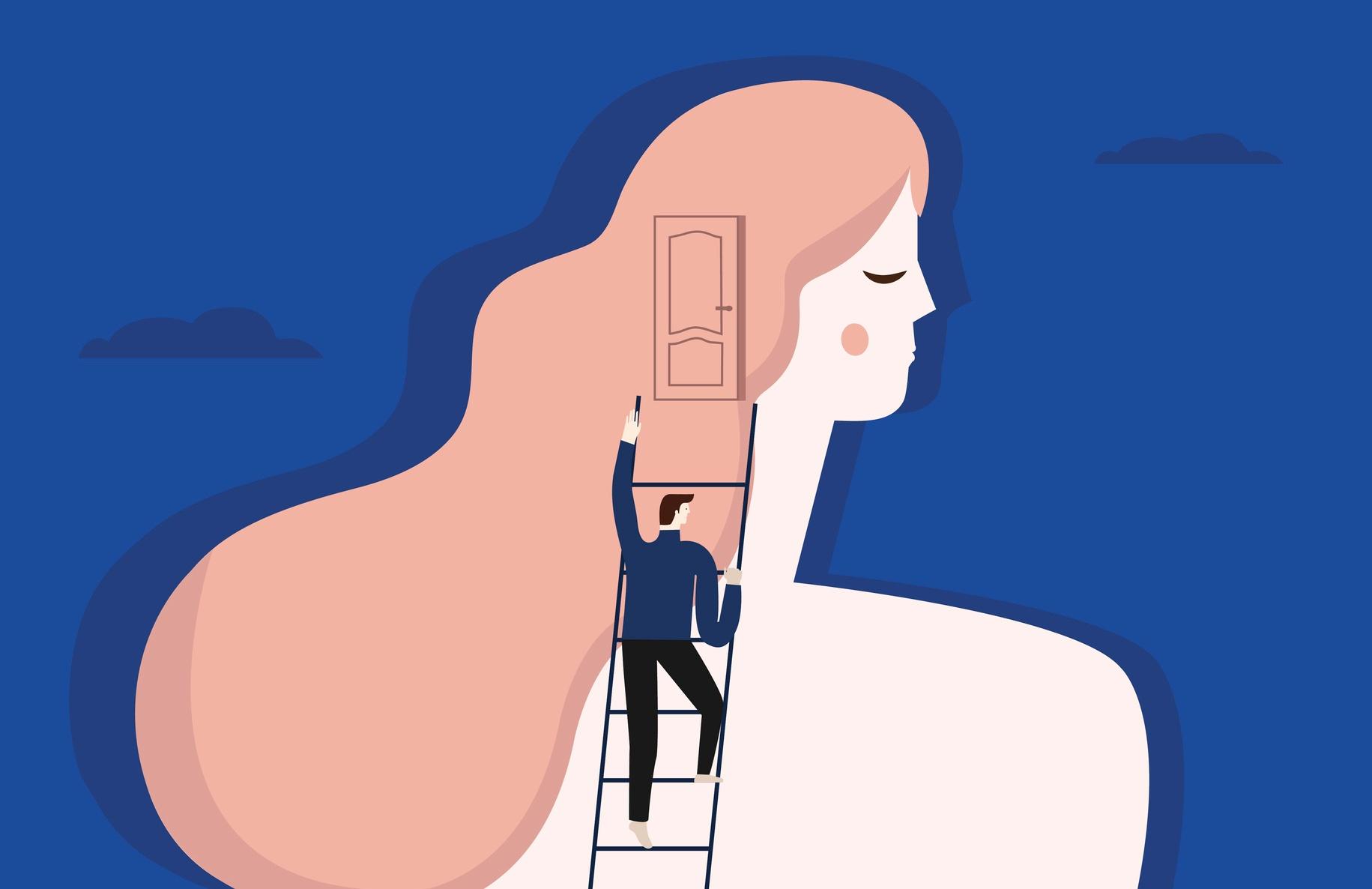 mental-emotional-health-and-dual-diagnosis