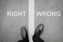 right-vs-wrong-bipolar-disorder-and-addiction