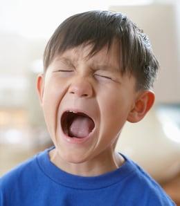 trauma-and-childhood-development