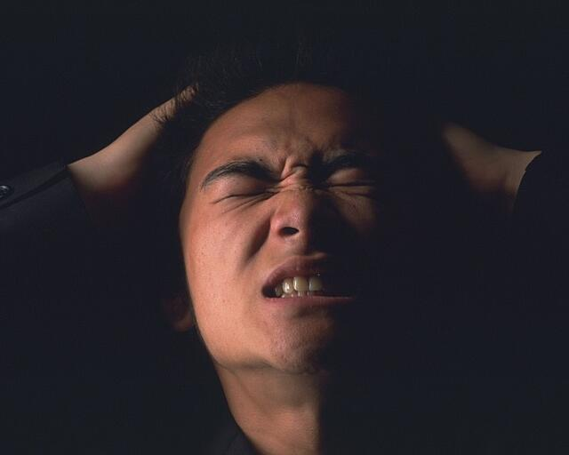 anger-and-addiction