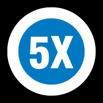 5x-trauma-addiction