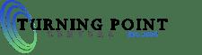 Turning-Point-Centers-rehab-logo