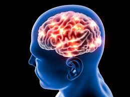addiction-brain-electricity