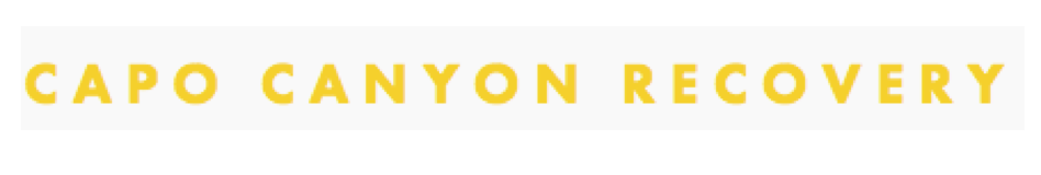 capo-canyon-logo.png