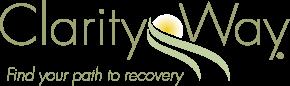 clarity-way-rehab-logo