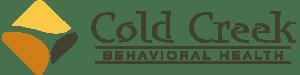 cold-creek-rehab-logo