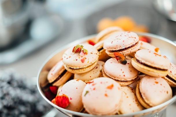 neuroscience-of-addiction-cookies-meth