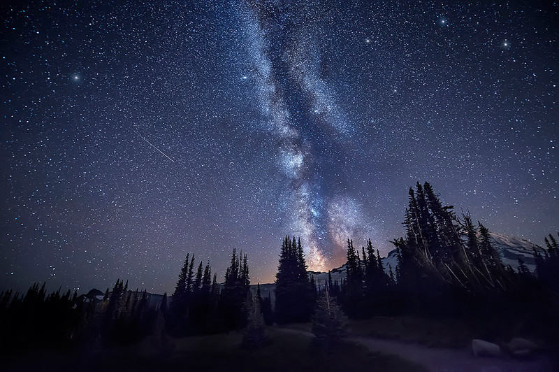 Cosmic-energy-and-spiritual-wellness