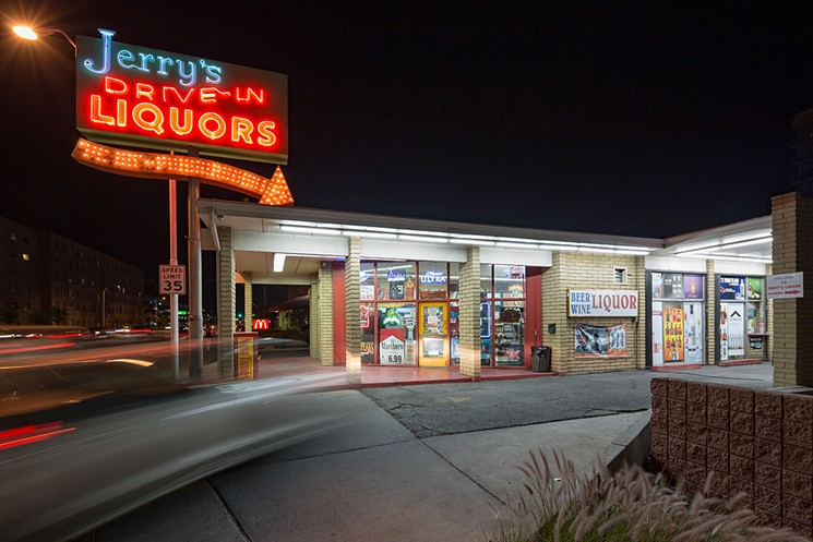 drive-through-liquor-store
