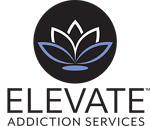 elevate-addiction-services-rehab-logo