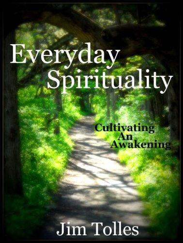 everyday-spirituality-book-jim-tolles