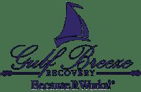 gulf-breeze-recovery-rehab-logo
