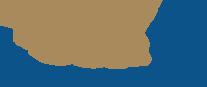 hope-by-the-sea-rehab-logo