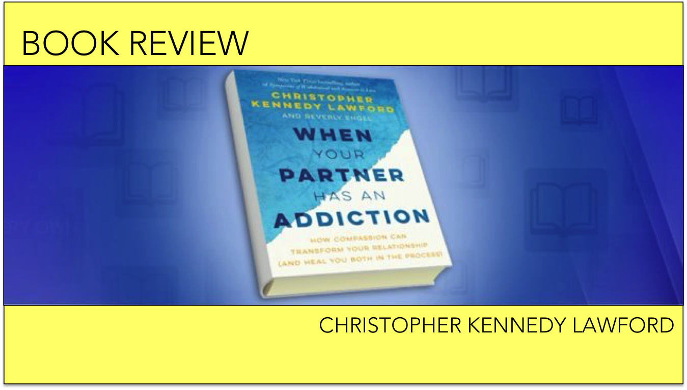 when-your-partner-has-addiction-book-review