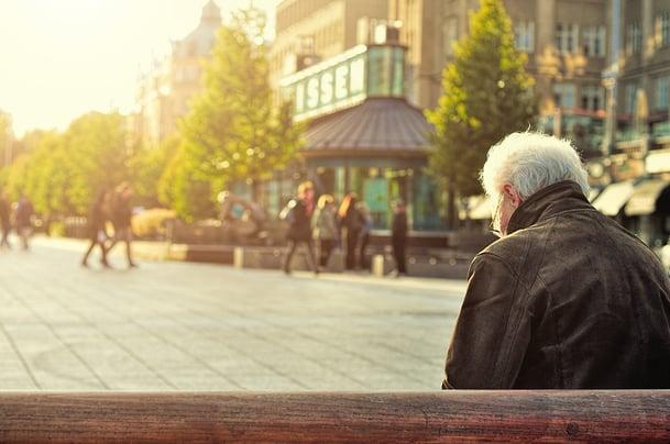 senior-citizen-opioid-crisis