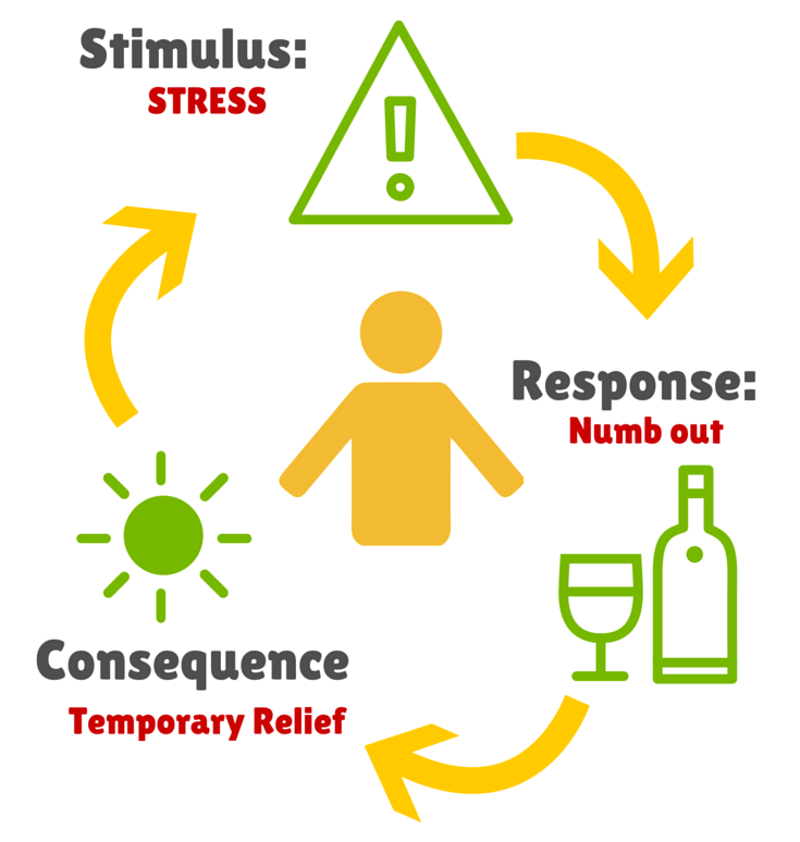 stimulus-response-consequence-graphic.png