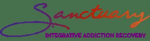 the-sanctuary-at-sedona-rehab-logo