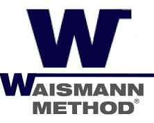 waismann-method-logo-222x178.png