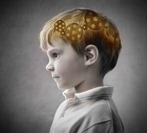 Childhood-psychosocial-development