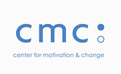 center-for-motivational-change-rehab
