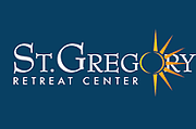 st-gregory-retreat-centers-rehab-logo