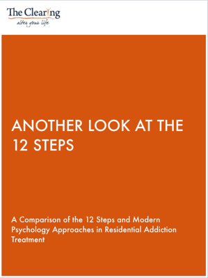 Another-Look-12-Steps---eBook-Cover.png