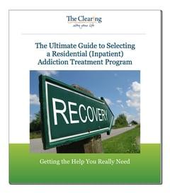 Ultimate-Guide-eBook.png