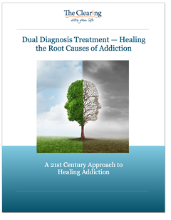 eBook-Dual-Diagnosis-Cover.png