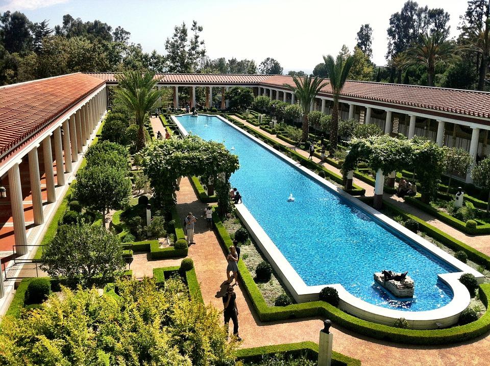 Passages-Malibu-Luxury-Rehab