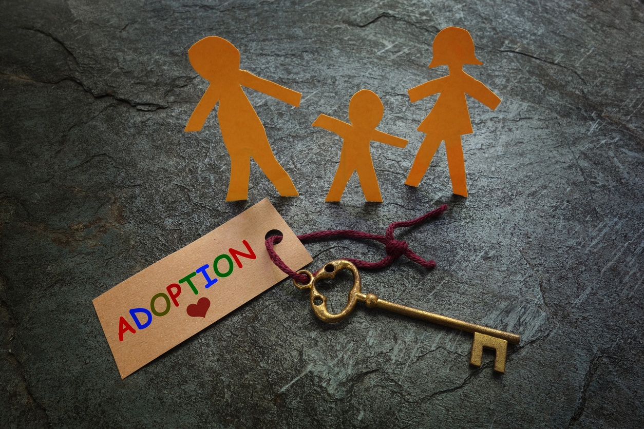 Adoption-trauma-and-addiction