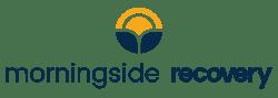 morningside-recovery-rehab-logo