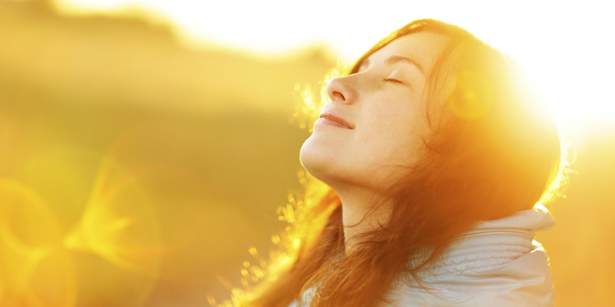 inner-peace-and-spiritual-awakening