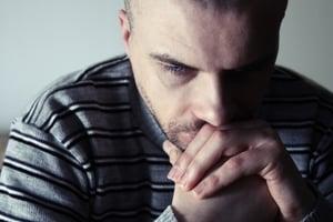 question-limiting-beliefs