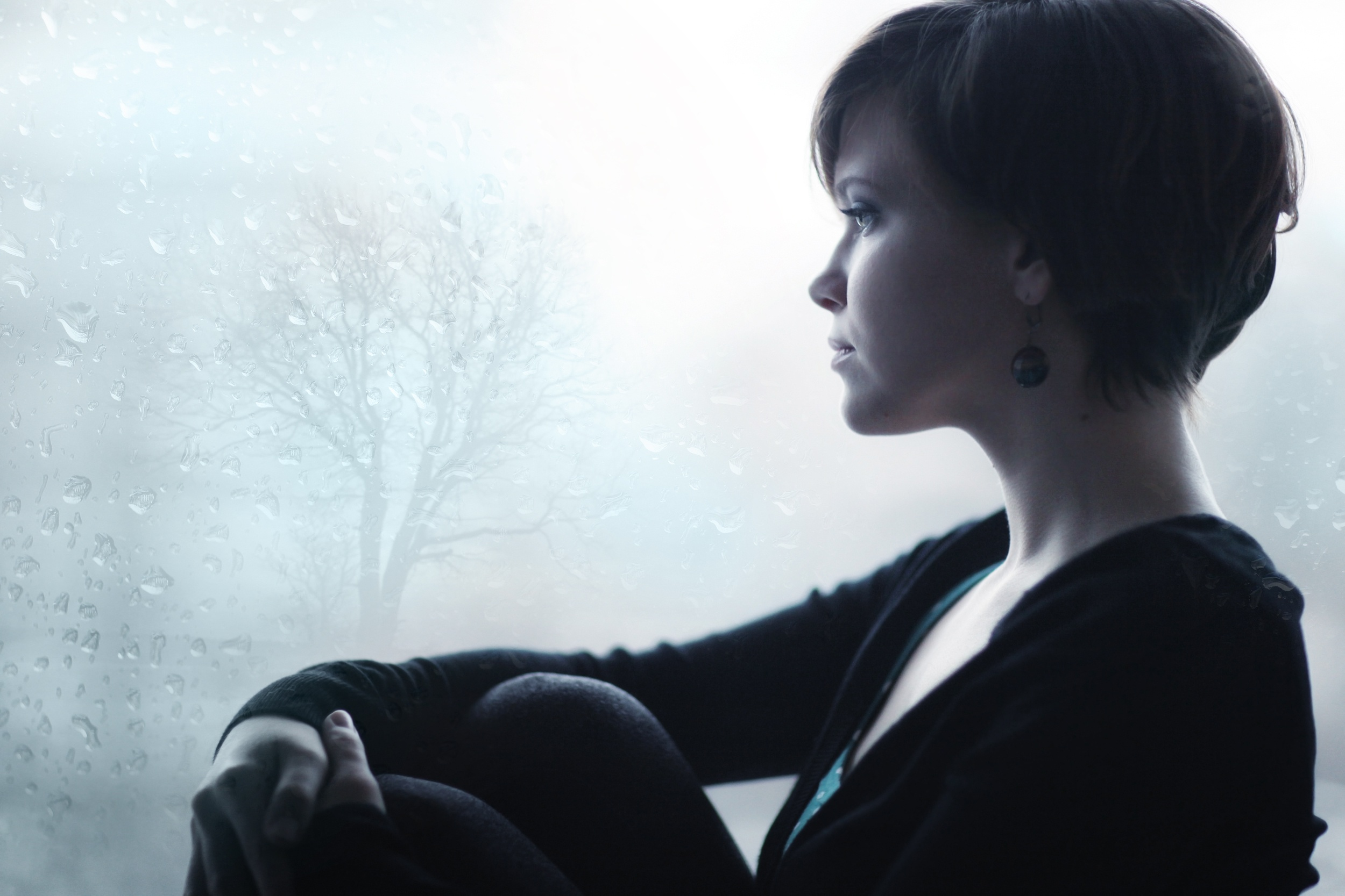 signs-of-Emotional-Abuse