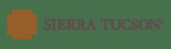 sierra-tucson-history