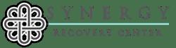 synergy-recovery-center-rehab-logo