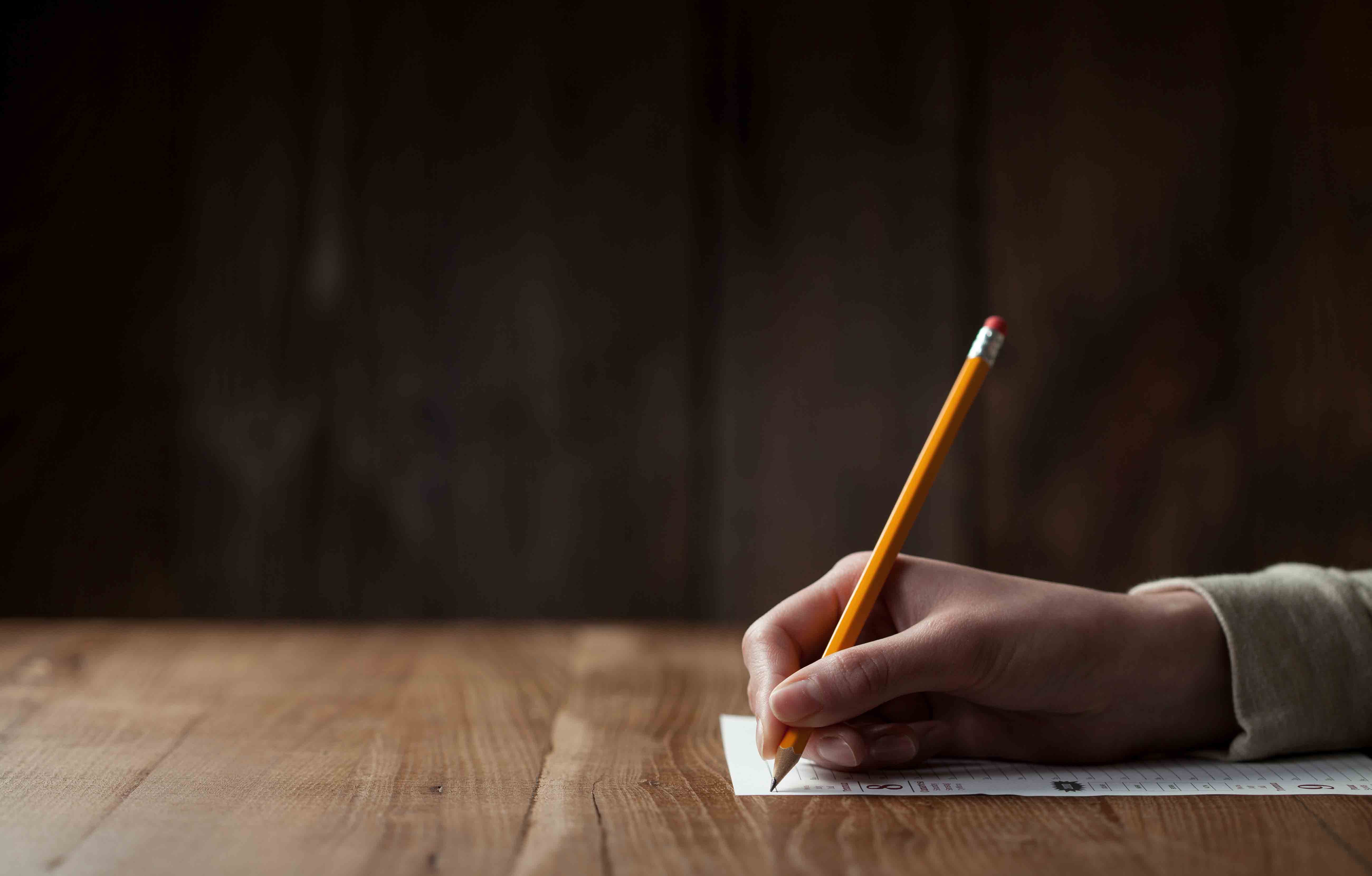 free-form-writing-addiction-recovery
