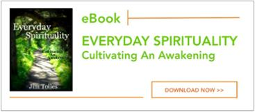 everyday-spirituality-jim-tolles-ebook