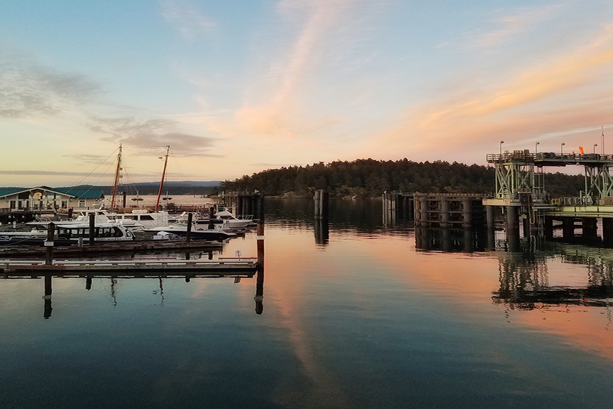 The Residential Rehab Retreat—Why It's The Best for Treating Addiction