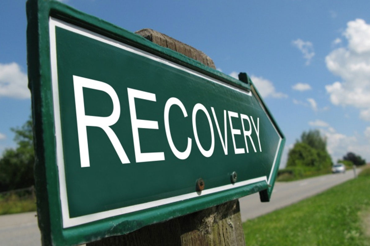 About Our Transformative Addiction Recovery Program