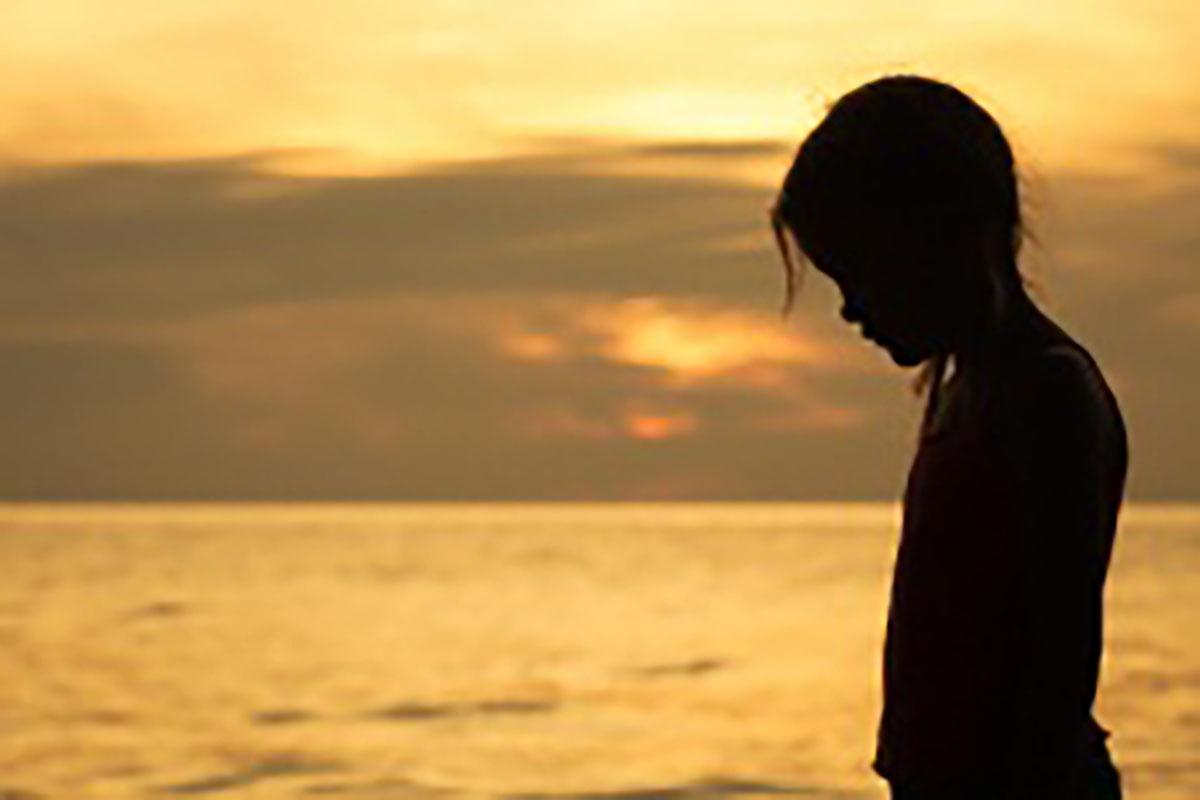 It's Not the Drugs: Are Adverse Childhood Experiences Holding You Back? (Video)